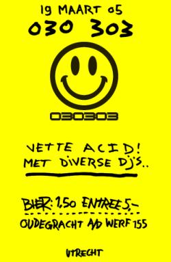 030 303 19-03-2005