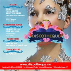 discotheque royale 29-04-2005