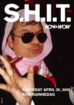 shit 30-04-2005