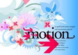 motion 23-04-2005