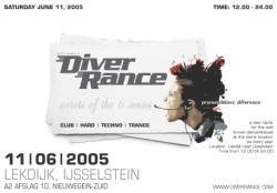 diver rance 11-06-2005