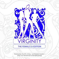 virginity 04-05-2005