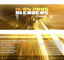 blenders 16-04-2005