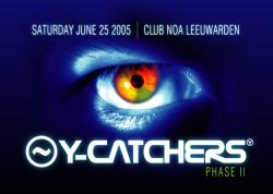 y-catchers 25-06-2005