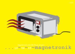 magnetronik 10-06-2005