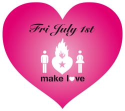 make love 01-07-2005