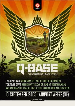 q-base 10-09-2005