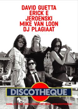 discotheque 25-06-2005