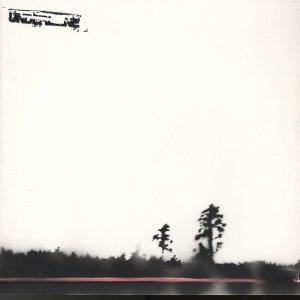 Louderbach - To Begin EP (UND001)