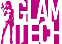 glamtech 09-07-2005