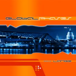 global phases lange 04-07-2005