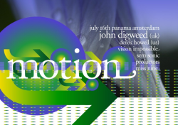 motion 16-07-2005