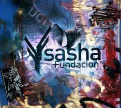 sasha fundacion nyc 13-06-2005