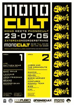 monocult 23-07-2005