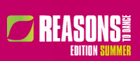 reasons to dance