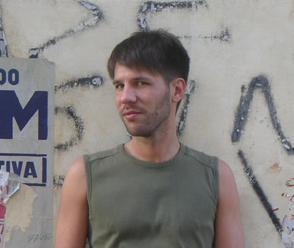 Marcel Janovsky