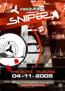 sniper 04-11-2005