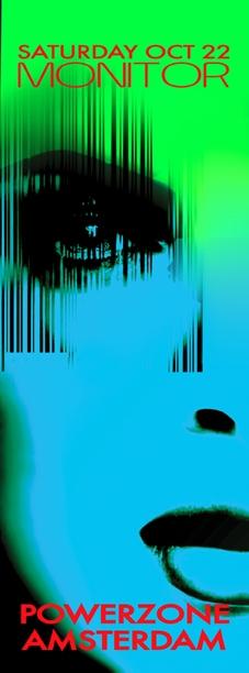 monitor 22-10-2005