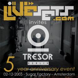 livesetscom 02-12-2005