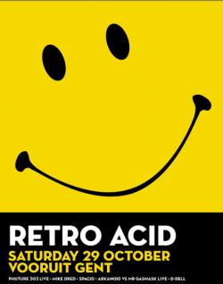 retro acid 29-10-2005