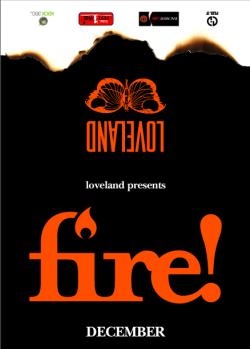 fire 24-12-2005