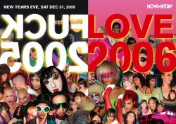 fuck 2005 love 2006 31-12-2005