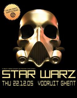 star warz 22-12-2005