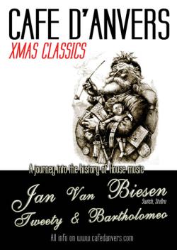 xmas classics 24-12-2005