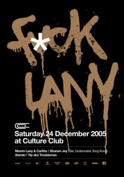 fuck lany 24-12-2005