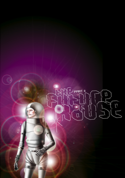 the future of house 17-02-2006
