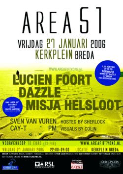 area51 27-01-2006