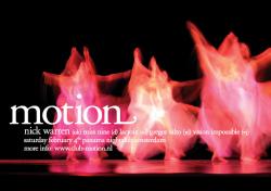 motion 04-02-2006
