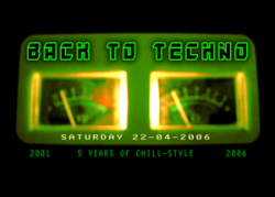 back to techno 22-04-2006