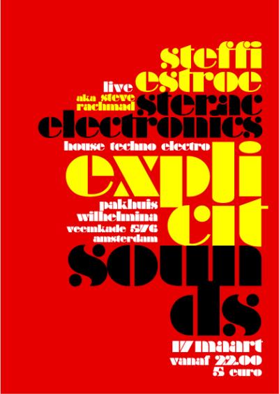 explicit sounds 17-03-2007