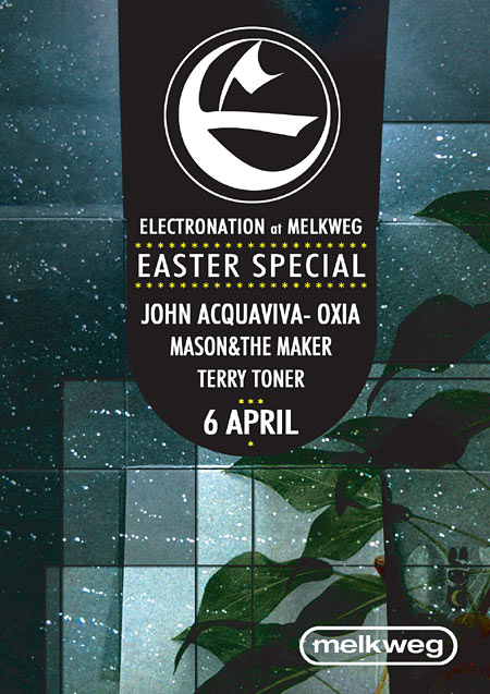 electronation 06-04-2007