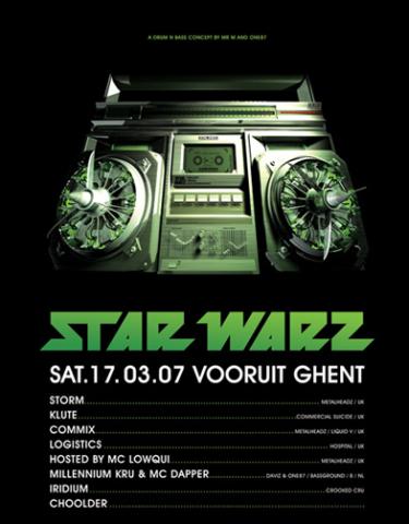 starwarz 17-03-2007
