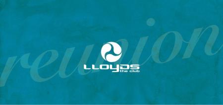 lloyds reunion 14-04-2007
