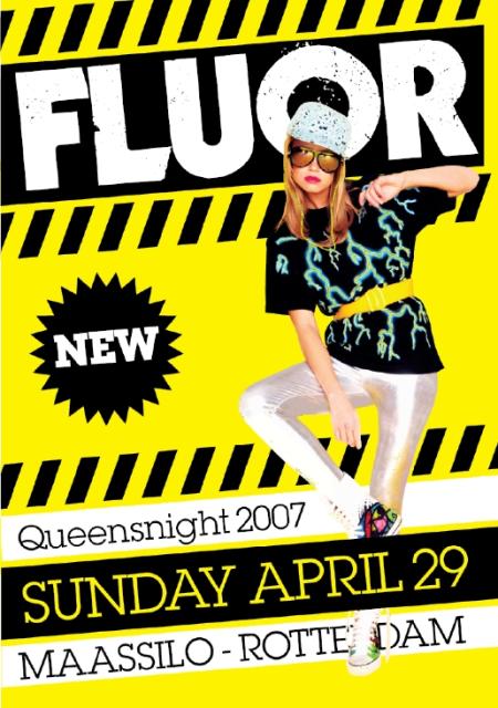 fluor 29-04-2007