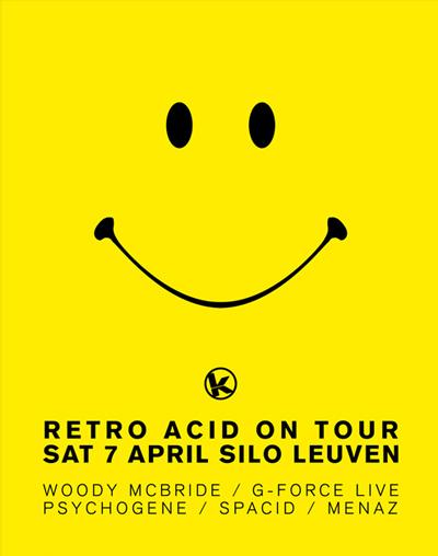 retro acid 07-04-2007