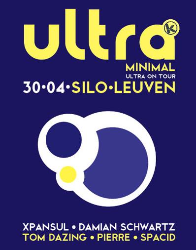 ultra 30-04-2007