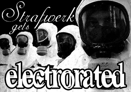 electrorated 12-04-2007