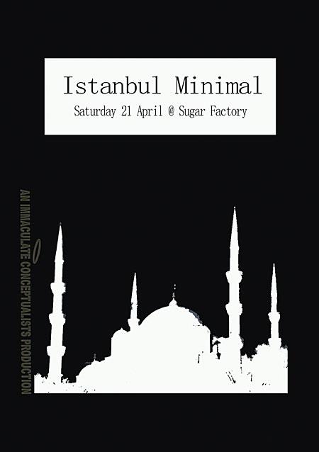 istanbul minimal 21-04-2007