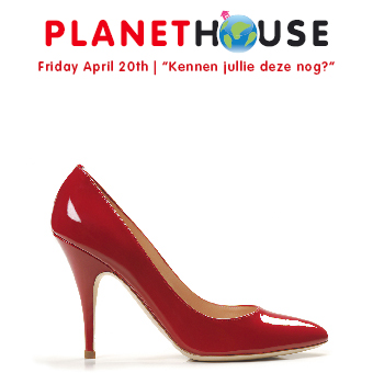 planet house 20-04-2007