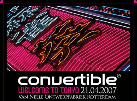 convertible 21-04-2007
