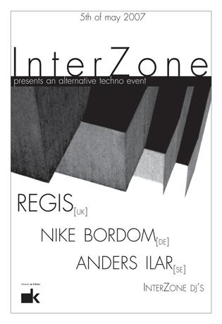 interzone 05-05-2007