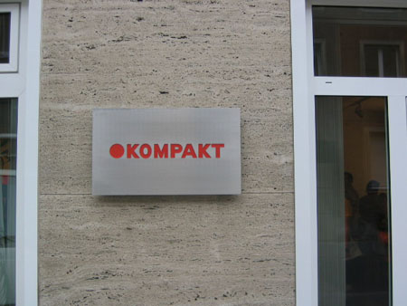 Kompakt Store