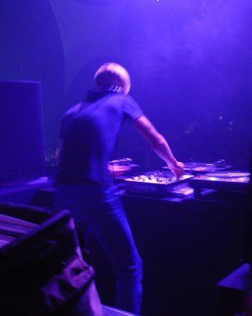 Richie Hawtin