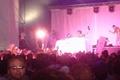 KPMG rapporteert over de Dance scene!