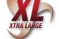 Opening Club XL uitgesteld!