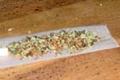 Cannabis toch schadelijker dan tabak